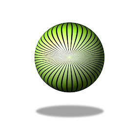 sphere2-star-green.jpg
