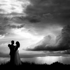 Wedding photographer Anna Renarda (AnnaRenarda). Photo of 29.06.2018