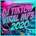 DJ TIKTOK Viral Offline icon