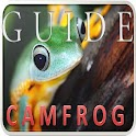 Guide For Camfrog Free App icon