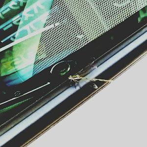 CR-Z ZF1 2011 βのカスタム事例画像 Alpha+さんの2019年10月16日15:47の投稿