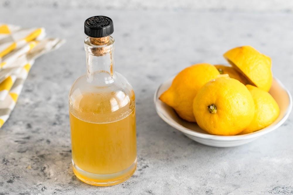 most-versatile-food_onion_lemon