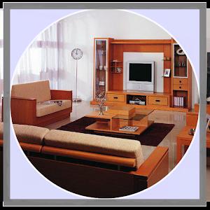 Download Living Room Furniture Arrangements For Pc