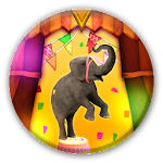 Circus 1.0.9