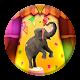 Circus Download on Windows