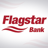 Flagstar 2015