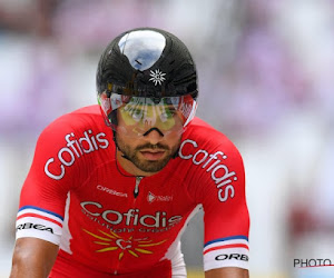 ? Waarom Nacer Bouhanni de bad boy is van het Franse wielrennen: zijn fratsen op een rij