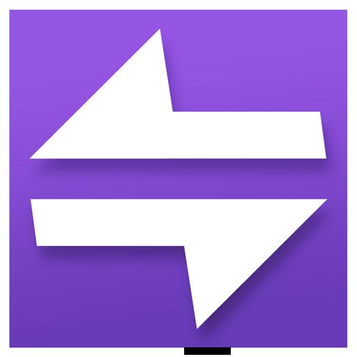 Abcba - Group expenses Icon
