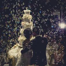 Wedding photographer Khampee Sitthiho (phaipixolism). Photo of 29.06.2015
