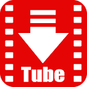 Tube Video Downloader 2016 icon
