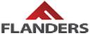 Flanders Corporation
