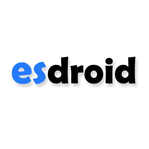 ESdroid avatar image