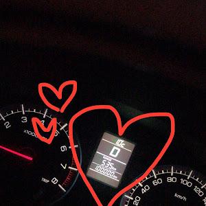 スイフト ZC72S のカスタム事例画像 まい🐷さんの2019年03月04日06:31の投稿
