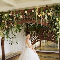 Wedding photographer Ekaterina Kochenkova (kochenkovae). Photo of 12.11.2018
