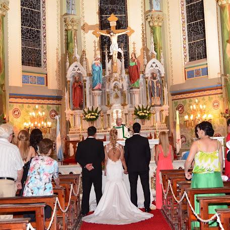 Wedding photographer beatriz neffen (neffen). Photo of 29.06.2015