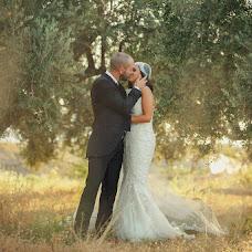 Wedding photographer Valeriy Senkin (Senkine). Photo of 03.07.2015