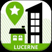 Lucerne City Guide