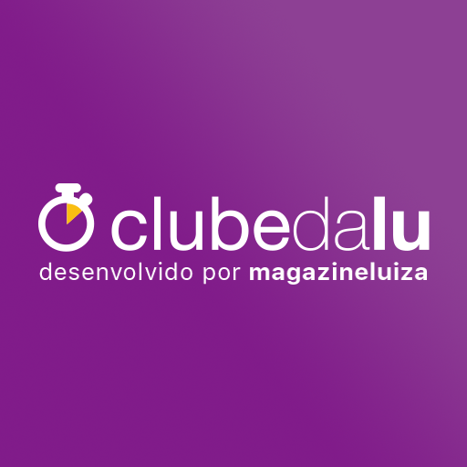 Clube da Lu file APK for Gaming PC/PS3/PS4 Smart TV