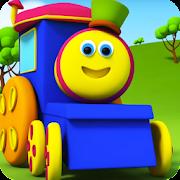 Bob~The~Train Video Song