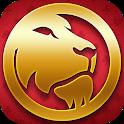 Epic Wilds Casino - Classic Vegas Slots icon