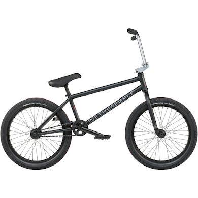 We The People 2021 Trust CS BMX Bike