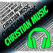 ✝️? Radio Christian Contemporary Android APK Download Free By WsmrApps