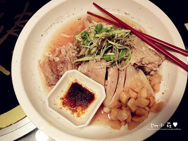 彭城堂台客料理