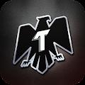 TecateApp download