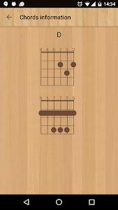 Guitar Songs Pro v5.2.2