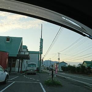 CX-5  KF2P 2017式 XD L パッケージ スノーフレイクホワイトパールマイカのカスタム事例画像 やーくんさんの2020年09月20日08:26の投稿