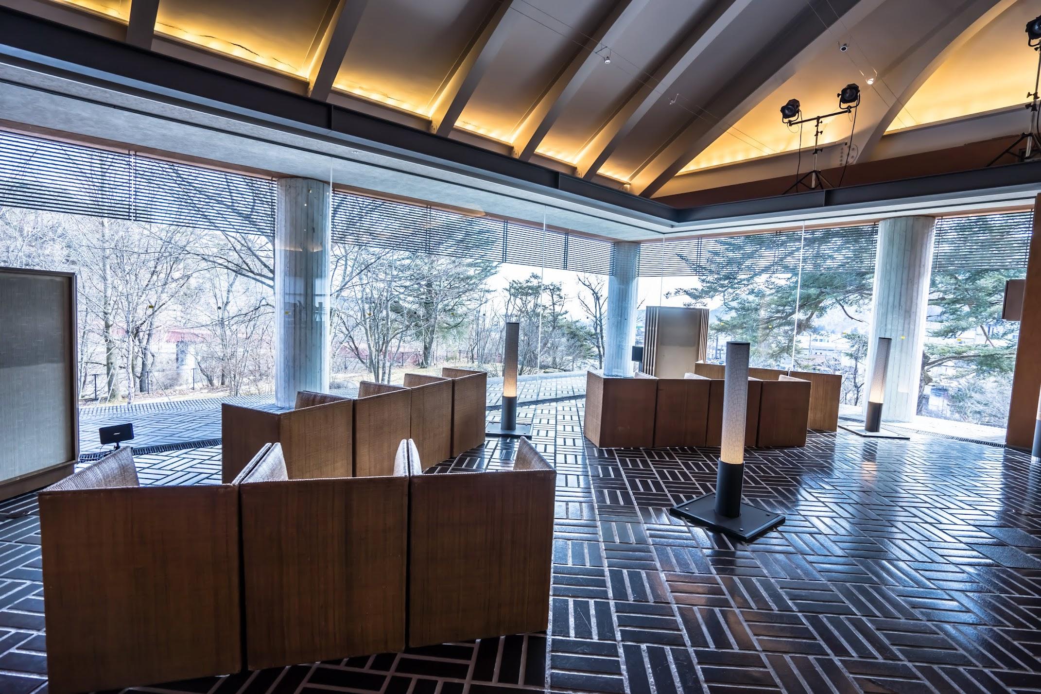 Nikko Kosugi Hoan Museum of Art2