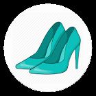 Дешевая обувь для мужчин, женщин и детей онлайн icon