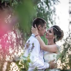 Wedding photographer Natali Filippu (NatalyPhilippou). Photo of 20.09.2018