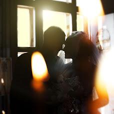 Wedding photographer Anna Zhandarova (jandarova). Photo of 24.06.2013