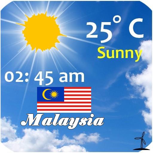 Malaysia Weather