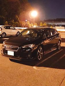 インプレッサ スポーツ  2.0i-S EyeSight AWDのカスタム事例画像 AtoooooCさんの2018年12月16日03:04の投稿