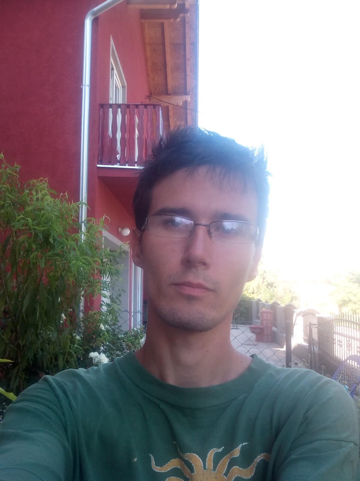 Nikola Roza: Freelance Writer and Affiliate Marketer