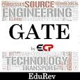 GATE 2018 Preparation Free: MECH EEE ECE CIVIL CSE apk