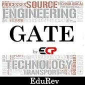 GATE Prep- Mock & Chapter Test