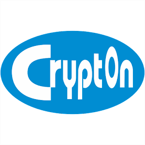 download Crypton IPTV apk
