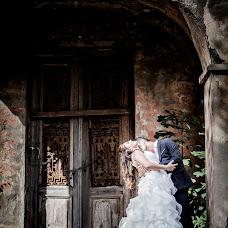 Φωτογράφος γάμων George Lemmas (StudioImaginatio). Φωτογραφία: 16.01.2018