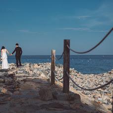Wedding photographer Namnguyen Nam (NamnguyenNam). Photo of 20.08.2018