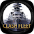 Clash Fleet[10 vs 10 real-time fleet battles] (Unreleased) file APK for Gaming PC/PS3/PS4 Smart TV