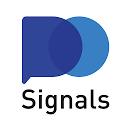 Pocket Option Signals APK