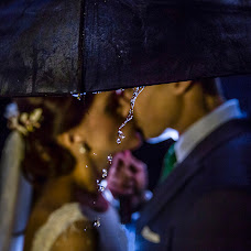 Wedding photographer Juanma Moreno (Juanmamoreno). Photo of 24.10.2018