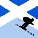 Scottish Ski Conditions icon