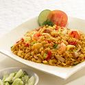 22 Resep Nasi Goreng Terlezat icon