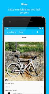 BikeComputer Pro Paid Mod 3