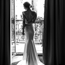Wedding photographer Aleksandr Nesterov (NesterovPhoto). Photo of 04.09.2018