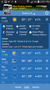 android – Page 257 – Android Weather Apps